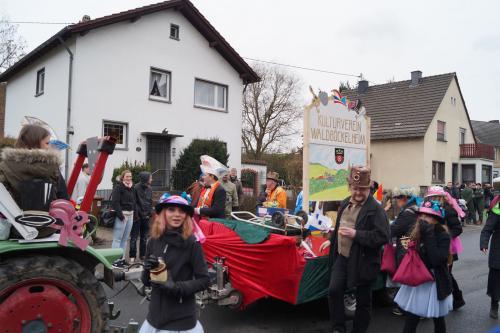 2016 Umzug (13)