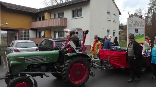 2016 Umzug (24)
