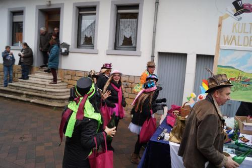 2016 Umzug (4)