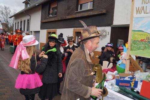 2016 Umzug (8)
