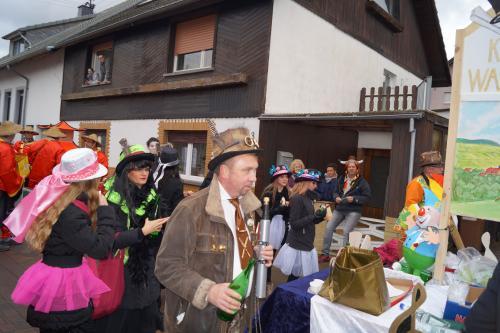 2016 Umzug (9)