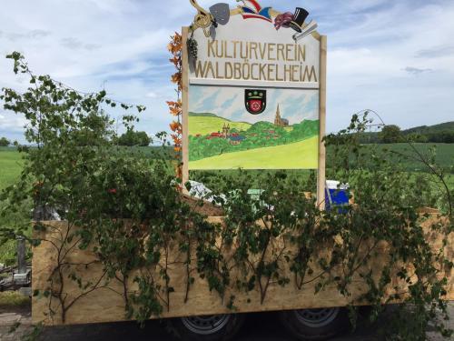 2016 1250 Jahre Hüffelsheim (3)